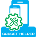 Gadget Helper, Диагностика в Городском округе Балашиха