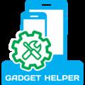 Gadget Helper, Замена динамика в Балашихе