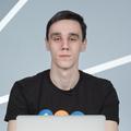 Максим М., JavaScript в Городском округе Ярославль