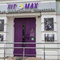 Fit-n-max, Персональные фитнес-тренеры в Ново-Переделкино