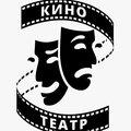 Кино&Театр, Занятие по актерскому мастерству в Москве и Московской области