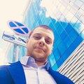 Анатолий Жук, Поиск арендатора в Екатеринбурге