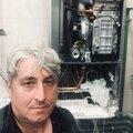 Диагностика и ремонт газовых котлов