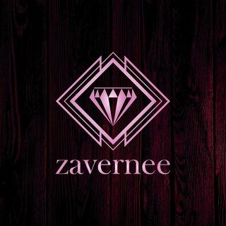 Zavernee
