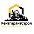РентГарантСтрой, Аренда спецтехники в Городском округе Пелым