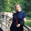 Natalya Shalimova, Услуги дизайнеров в Чите