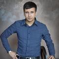 Артём Полонский, Химчистка ковров в Муниципальном образовании Екатеринбург
