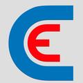 Евросервис, Ремонт газовой колонки в Рязани