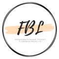 FloraBusinessLife, Интернет-магазин в Народном округе
