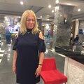 Инна Мирощенкова, Составление иска о разделе совместно нажитого имущества в Санкт-Петербурге