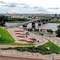 Экскурсии по Нижнему Новгороду и Нижегородской области
