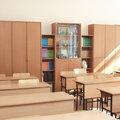 Мебель для школы в Новокузнецке