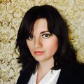 Анастасия Николаевна Никольская, Услуги репетиторов и обучение в Городском округе Клин