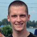 Артём Ложкин, Тренеры по оздоровительному спорту в Городском округе Ижевск