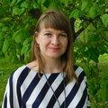 Анастасия Морозова, Репетиторы по обществознанию в Конаково