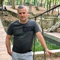 Олег Воробьев, Подключение бытовой техники в Городском округе Ставрополь