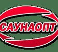 Saunaopt.ru, Строительство солевой сауны в Москве и Московской области
