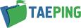 Регистратор TAEPING.RU, Регистрация доменов в Воскресенске