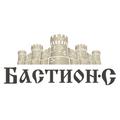 Бастион-С, Изготовление наличника в Куровском