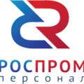 Роспром персонал, Аренда персонала в Городском поселении Коммунарском