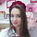 Ольга Жигулева, Обезболивание одной зоны в Краснодарском крае