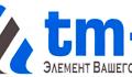 TM-I, Регистрация товарного знака в Москве и Московской области