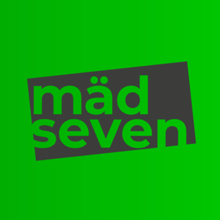 Madseven