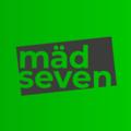Madseven, Логотип в Республике Башкортостан