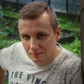 Алексей Иванов, Конструкции в Санкт-Петербурге