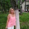 Марина Николаевна Боголюбова, Услуги косметолога в Первомайске