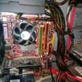 Ремонт компьютеров в Самаре (компьютерный сервис Самара)