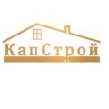 """ООО""""КапСтрой"""", Услуги манипулятора в Павловске"""