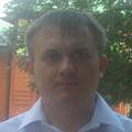 Виктор Окулов, Другое в Ревде