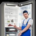Александр П., Ремонт стиральной машины в Чегемском районе
