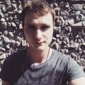 Сергей Бутиков, Персональные фитнес-тренеры в Берёзовском городском округе