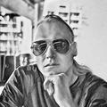 Константин Мезенин, Услуги графических дизайнеров в Чапаевске