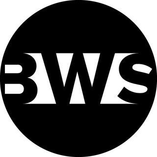 Baltic Web Studio