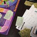 Игропрактик финансовой грамотности. Базовый уровень