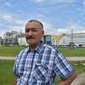 Мухамет Базиков, Кабельные и электромонтажные работы в Москве