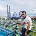 Максим Головачев, Сантехнические работы и монтаж отопления в Новой Адыгее