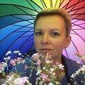 Наталья Белоцерковская, Изделия ручной работы на заказ в Дорогомилово
