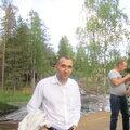 Алексей Кузьмин, Услуги манипулятора в Городском округе Великий Новгород