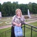 Марина Броздинова, Обучение чтению в Москве и Московской области