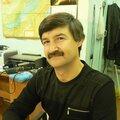 Павел Першин, Мастер на все руки в Измайлово