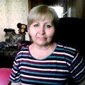 Ирина Николаевна П., Услуги репетиторов и обучение в Каменке