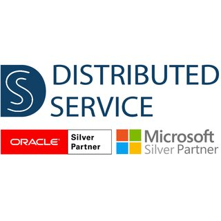 Distributed Service