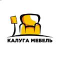 Дом Мебели, Сборка шкафа в Москве и Московской области