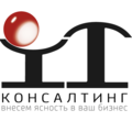 АйТи-Консалтинг, Настройка резервного копирования данных в Пролетарском районе