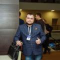 Алексей Семемнович К., Ремонт блока питания в Красноглинском районе