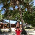 Экскурсия на Острова Пхи Пхи, Майтон и Кхай с Пхукета